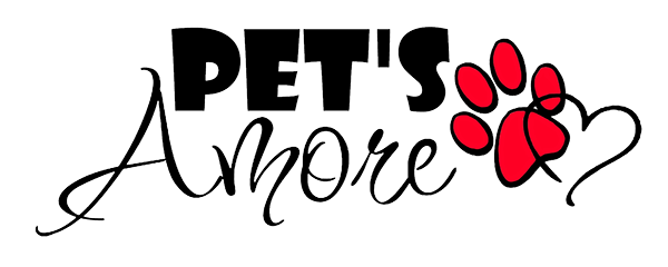 Pet's Amore - Educazione cinofila
